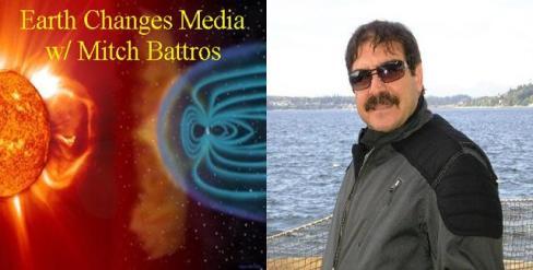 earth_changes_media_with_mitch_battros_lg