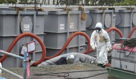 fukushima leaks_m