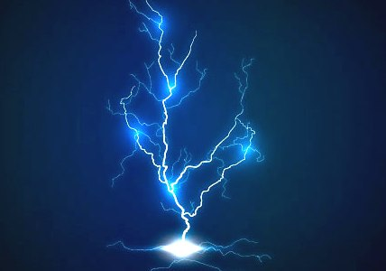 understanding the phenomenon of lightning Cosmic rays could reveal secrets of lightning on earth by emily conover apr 23, 2015 , 11:30 am despite benjamin franklin's best efforts with a kite and a key, the phenomenon of lightning remains .