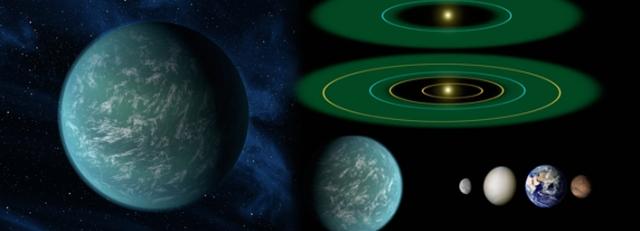 expo_planet3