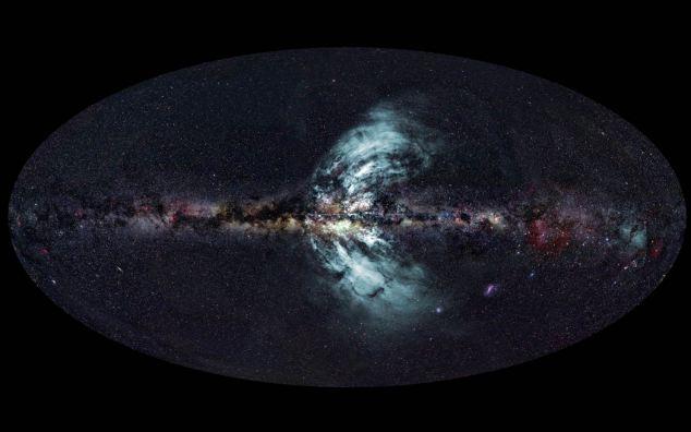 galactic_plane3