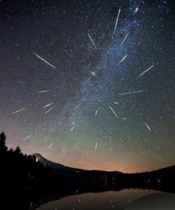 perseid-meteors33