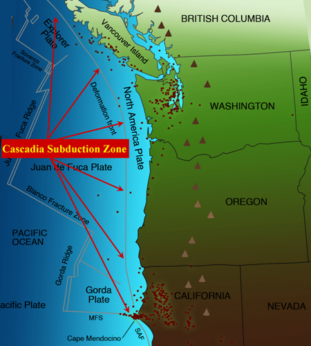 cascadia-subduction-zone29