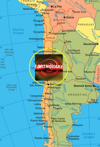 chile-03-25-2015_m