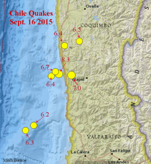 Chile Large Quakes 09-16-2015_m