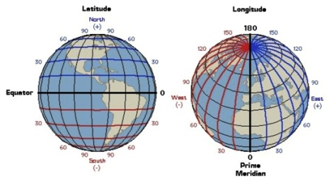 Latitude-and-longitude2