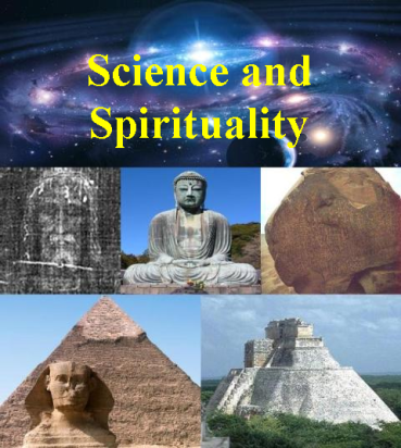 science_and_spirituality