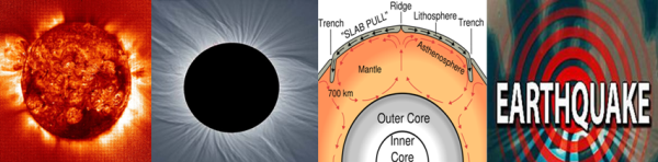 solar-eclipse-core-quakes_m