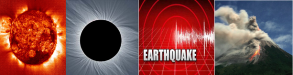 solar-lunar-eclipse-earthquake-volcano
