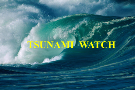 tsunami_watch