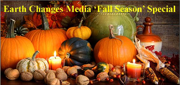 fall-season-special33