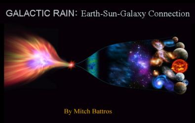 _Galactic Rain Cover temp1_m