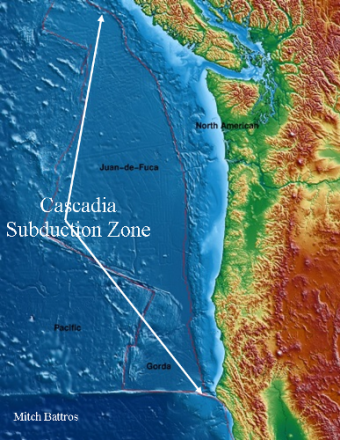 cascadia-zone2