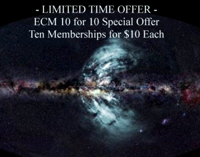 limited time offer - 10 for 10
