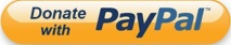 paypal donate_button