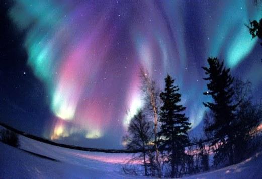 aurora03