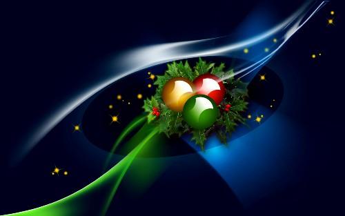 christmas_holidays_v_blue_by_adni18