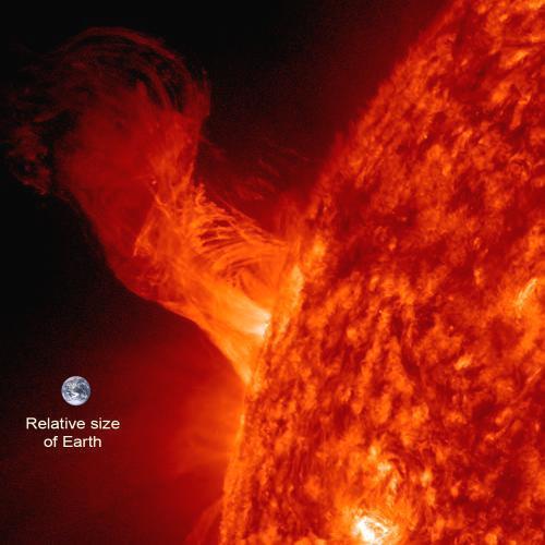 solarballeto