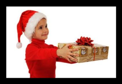 spirit of christmas giving2